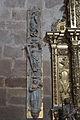 Vega de Bur San Vicente Mártir 795.jpg