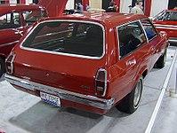 Station wagon - Wikipedia