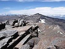 Veleta desde cima Mulhacen.JPG
