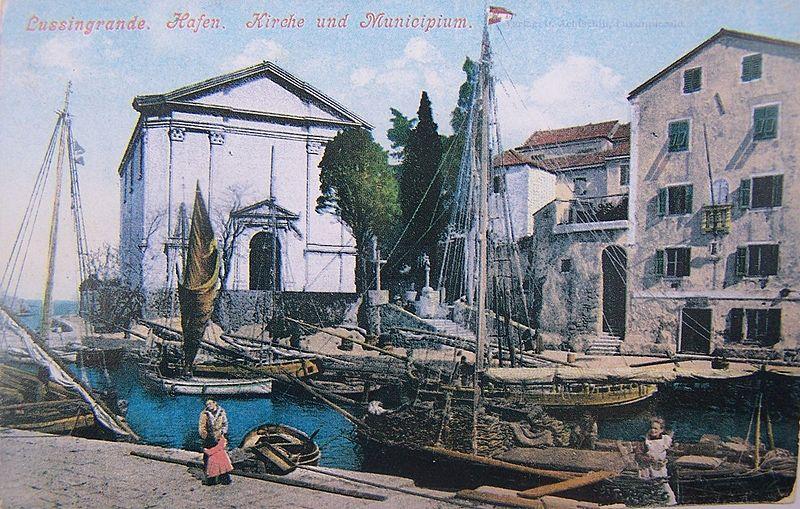lussino1914