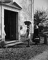 Velikonočni blagoslov jedil v Šmarci leta 1933 3.jpg