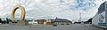 Veljekset Keskinen panorama 6.jpg