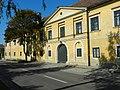 Velm Schloss 2011.jpg