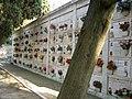 Venedig - Murano - Friedhof - 2004 08 11 - 2.jpg