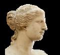 Venere di Milo.png