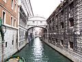 Venice 029 bridge of sighs.JPG