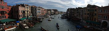 Venice seen from Rialto Bridge.jpg