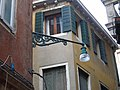Venice servitiu 41.jpg