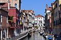 Venise, Italie (2).jpg