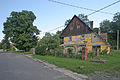 Venkovská usedlost (Vědlice), Vědlice 53.JPG