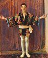 Venny Soldan-Brofeldt - Tora (1916).jpg