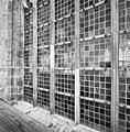 Vensters, detail tracering - Leiden - 20336302 - RCE.jpg