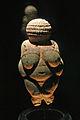 Venus von Willendorf.jpg