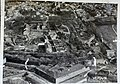 Verdun AL-44 1st Aero sq Album Image 000215.jpg