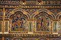 Verdun Altar (Stift Klosterneuburg) 2015-07-25-041.jpg