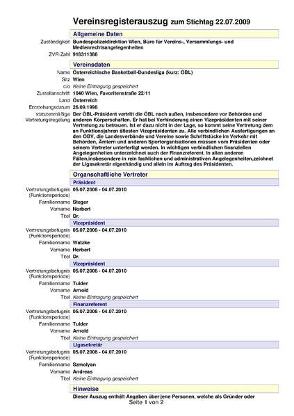 File:Vereinsregister ÖBL.pdf