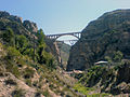 Veresk Bridge 1.jpg