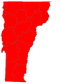 Vermont, all Republican.png