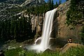 Vernal Falls, Yosemite (41408600440).jpg