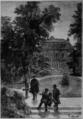 Verne - L'Île à hélice, Hetzel, 1895, Ill. page 283.png