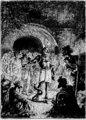 Verne - La Maison à vapeur, Hetzel, 1906, Ill. page 179.png