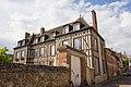 Verneuil-sur-Avre-IMG 3680.jpg