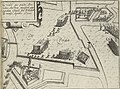 Verovering van de forten in de polder door het Spaanse leger, 1603.jpg