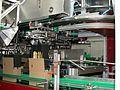 Verpackungsmaschine Standboden-Beutel 4275.jpg
