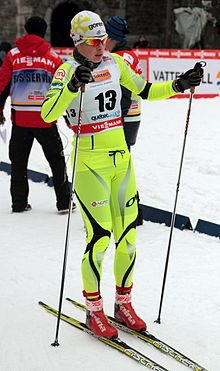 Vesna Fabjan Cross-Country World Cup 2012 Quebec.jpg