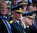 Veterandagen 2015 (236 av 416).jpg