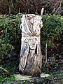 Vezzani sculpture indien.jpg