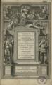 Viagem da Catholica Real Magestade del Rey D. Filipe II. N. S. ao Reyno de Portugal (1621), João Baptista Lavanha.png