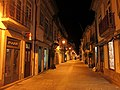 Viana do Castelo at night (5708533558).jpg
