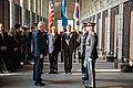 Vice President Biden Honors Military Members at the War Memorial of Korea (11292574986).jpg