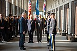 File:Vice President Biden Honors Military Members at the War Memorial of Korea (11292574986).jpg