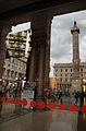 Vicino piazza Colonna.JPG