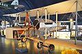 Vickers Vimy IV (BAPC-51) (19102391781).jpg