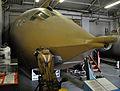 Victor at RAF Manston History Museum.jpg