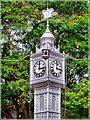 Victoria - Clock Tower - panoramio.jpg