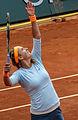 Victoria Azarenka - Roland-Garros 2013 - 009.jpg