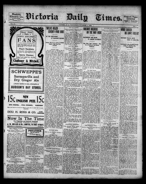 File:Victoria Daily Times (1902-11-05) (IA victoriadailytimes19021105).pdf