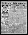 Victoria Daily Times (1902-11-05) (IA victoriadailytimes19021105).pdf