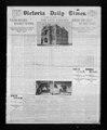 Victoria Daily Times (1905-09-30) (IA victoriadailytimes19050930).pdf