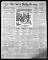 Victoria Daily Times (1909-12-11) (IA victoriadailytimes19091211).pdf