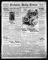Victoria Daily Times (1913-02-17) (IA victoriadailytimes19130217).pdf