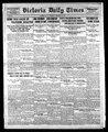 Victoria Daily Times (1913-10-14) (IA victoriadailytimes19131014).pdf