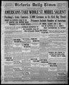 Victoria Daily Times (1918-09-13) (IA victoriadailytimes19180913).pdf