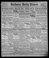 Victoria Daily Times (1920-01-27) (IA victoriadailytimes19200127).pdf
