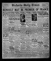 Victoria Daily Times (1925-04-14) (IA victoriadailytimes19250414).pdf