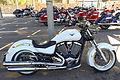 Victory motorcycles-b.JPG